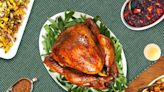 Too Busy To Plan a Feast? Let These Thanksgiving Delivery Services Do It for You