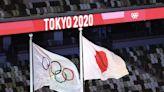 【本日Yahoo焦點】史上最貴奧運 外媒揭大贏家
