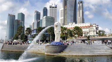 新加坡本土疫情升溫 香港旅遊泡泡恐再延期