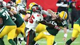 7 things to know from Packers' first meeting with Buccaneers in 2020