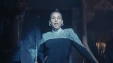 Alicia Keys' 'LaLa' Video Is a Party and Snoop Dogg, Lena Waithe, and More Are Invited