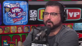 Le Batard discusses new working relationship with John Skipper: 'This is just the start'