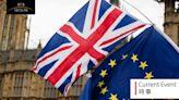「脫歐不是結束,而是開始」:過渡期的英國,每一步都將牽動國際