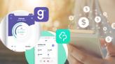 編輯實試兩大港產記帳App:Planto VS gini 哪款才適合懶女生理財?