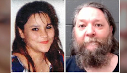 Brazoria man arrested in connection with 1993 murder of San Antonio teenager