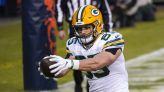 Indiana State ties connect Packers tight ends Tonyan, Dafney