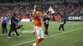 The biggest surprises and disappointments through four weeks of the NFL season - The Boston Globe