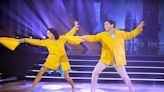 How Much Do the Celebrities and Pro Partners Get Paid on Dancing with the Stars?