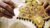 Analysts see gold at Rs 56,500 in 12 months. Is it a good time to buy?