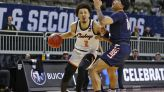 NBA Mock Draft 2021: Final projection has Cade Cunningham selected No. 1, Jalen Green picked No. 2