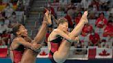 【東京奧運】7月25日 加拿大隊在這些賽事中表現良好