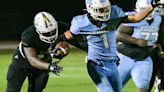 Teams atop the USA Today Network Florida football poll remain unchanged as big dogs keep rolling