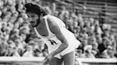 Milkha Singh: One of India's first sporting superstars