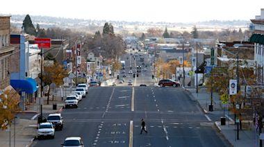 Rural California county says Newsom-backed coronavirus testing clinic is a 'boondoggle'