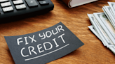 The 5 Best Companies To Repair Your Credit: Top Services 2021