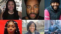Who's The 'Mayor Of Harlem'? A Neighborhood Shop Wants To Know