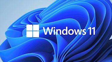 微軟再提Windows 11最低硬體要求:不支援的硬體就是不能升、修改群組原則也沒用
