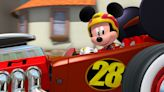 47 Classic Mickey Mouse Quotes Your Little Mouseketeers Will Love