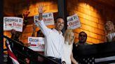 Trump snubs Bush by endorsing Paxton in Texas AG race