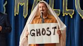 Adam Sandler Packed 'Hubie Halloween' With 'Billy Madison' Easter Eggs
