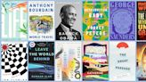 14 Great Books—and One Reading Subscription—That Are on Sale Early for Prime Day