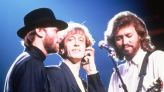 Paramount, Sister, Graham King Team For Bee Gees Biopic