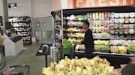 Coronavirus: Instacart shoppers stage strike, company says no effect on service