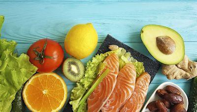 醫師點名的「抗癌霸王菜」!遠離失智、發炎、癌症...就靠這些「身體清道夫」蔬果