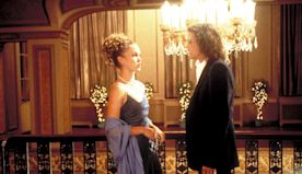 10 things that are so '90s in 10 Things I Hate About You