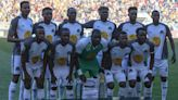 Mamelodi Sundowns stay top after Hilal and Mazembe draw