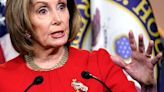 'A day of darkness': Pelosi announces House select committee to investigate Jan. 6 attack