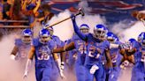 Boise State unveils 2021 football schedule