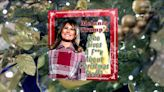 Melania Trump Really Hates Christmas In 'Kimmel' Spoof Of White House Holiday Video