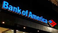 Growing scam targets Bank of America and Zelle customers