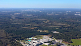 Extension of Westinghouse Nuclear Power Plant's license not worth risk to community