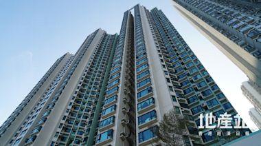 【直擊單位】區內用家增購1伙自用 青衣海欣花園2房718.38萬沽 - 香港經濟日報 - 地產站 - 二手住宅 - 私樓成交