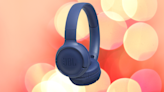 Deal alert: These stellar JBL headphones are on sale for $30—that's 50 percent off!