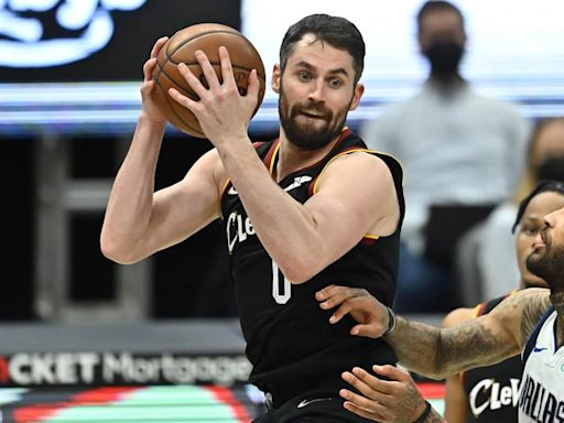 NBA》31位年薪破3千萬球員一覽 含2垃圾+7溢價約