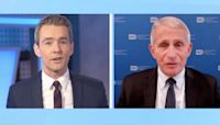 A Focus on the Facts With Dr. Anthony Fauci