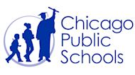CPS to require masks, enforce 3-foot social distancing