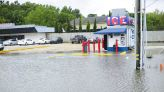 Residents implore East Baton Rouge to halt construction until city-parish improves storm drainage