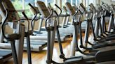 Here's 1 Fitness Stock Value Investors Should Check Out | The Motley Fool