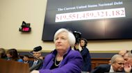 Janet Yellen: Biden's infrastructure plan is a down payment on the economy America can – and should – have