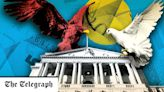 Bank's hawks put markets on red alert over interest rate rise