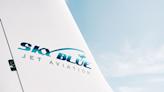 SKYBLUE Jet Aviation Celebrates Opening of New Cirrus Training Center