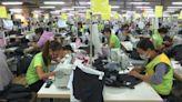影/210萬越南工人出逃 1.8億雙NIKE鞋難交貨