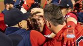 Rochie's Keys To A Red Sox ALCS Victory Over Astros