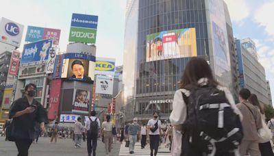 日本將全面解除緊急事態宣言 但會維持必要防疫措施