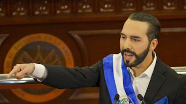 薩爾瓦多共和國或成全球首個以比特幣為法定貨幣的主權國家
