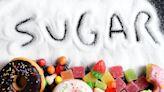 你是「糖世代」?每日糖攝取量不宜超過這個數字 小心肥胖老化、代謝疾病找上門